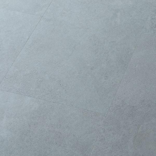 Vinyl flooring 4112 BEIGE AURSTO-3001/0