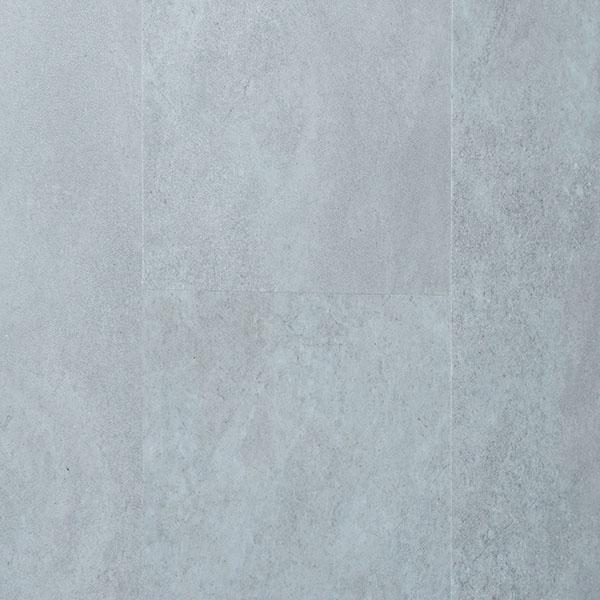 Vinyl flooring AURSTO-3001/0 4112 BEIGE Aurora Stone