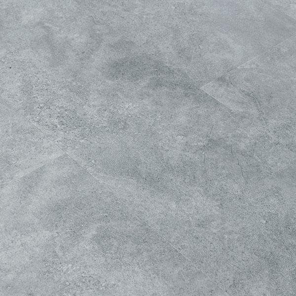 Vinyl flooring 4113 TAUPE AURSTO-3002/0