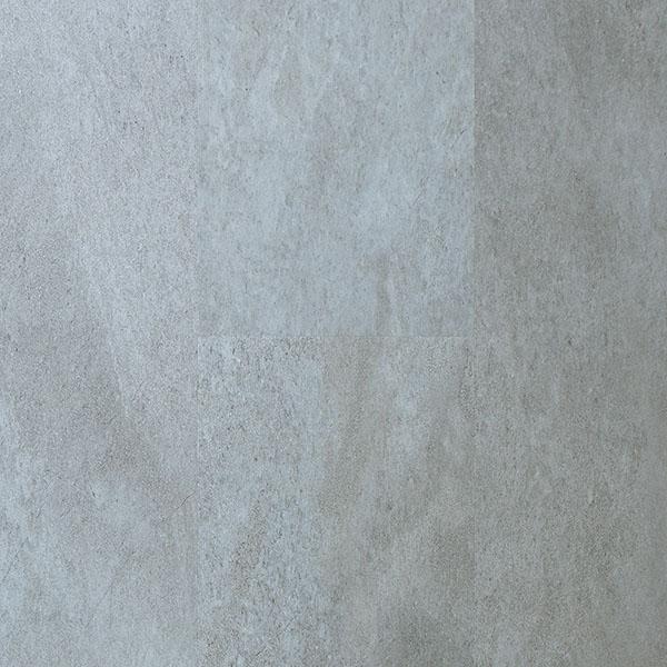 Vinyl flooring AURSTO-3002/0 4113 TAUPE Aurora Stone