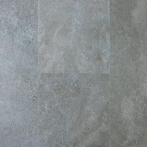 Vinyl flooring AURSTO-3003/0 4114 GREIGE Aurora Stone