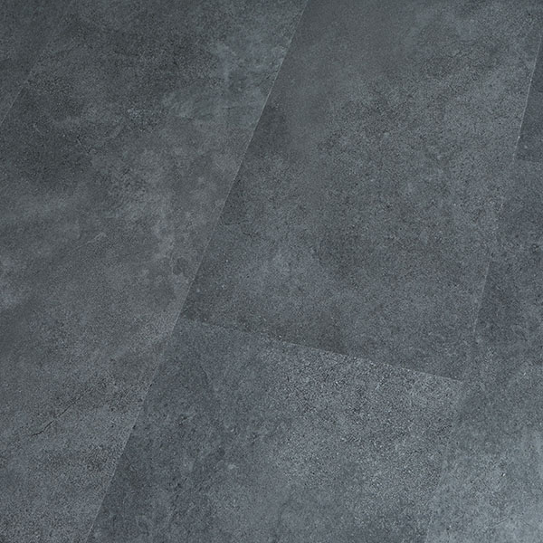 Vinyl flooring 4115 ANTHRACITE AURSTO-3004/0