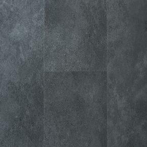 Vinyl flooring AURSTO-3004/0 4115 ANTHRACITE Aurora Stone