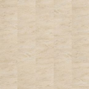 Vinyl flooring WICAUT-126HD1 ARABIAN SLATE Wicanders Authentica