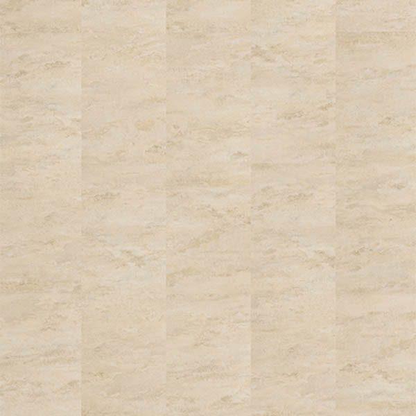Vinyl flooring WICAUT-126HD1 ARABIAN SLATE Wicanders Authentica