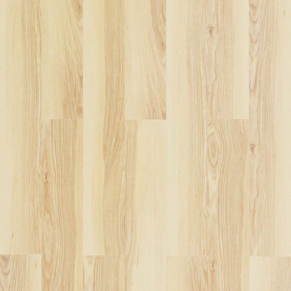 Vinyl flooring WICVIN-143HD1 ASH NORDIC Wicanders Vinyl Comfort