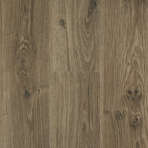 Vinyl flooring BERPC5-AUT090 AUTHENTIC BROWN Pure Click 55