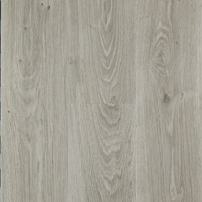 Vinyl flooring BERPC5-AUT040 AUTHENTIC GREY Pure Click 55