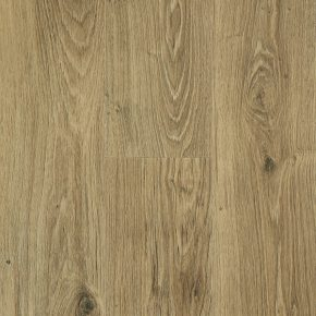Vinyl flooring BERPC5-AUT080 AUTHENTIC HONEY Pure Click 55
