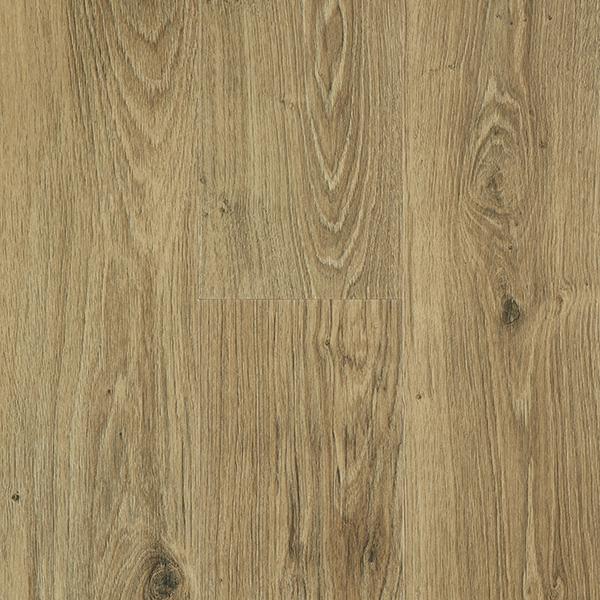 Vinyl flooring BERPC5-AUT080 AUTHENTIC HONEY Pure Click 55