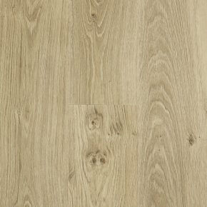 Vinyl flooring BERPC5-AUT010 AUTHENTIC NATUR Pure Click 55