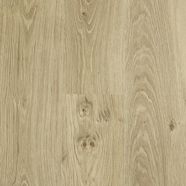 Vinyl flooring BERPC5-AUT010 AUTHENTIC NATUR Pure Click 55
