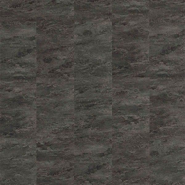 Vinyl flooring WICAUT-127HD1 BASQUE SLATE Wicanders Authentica