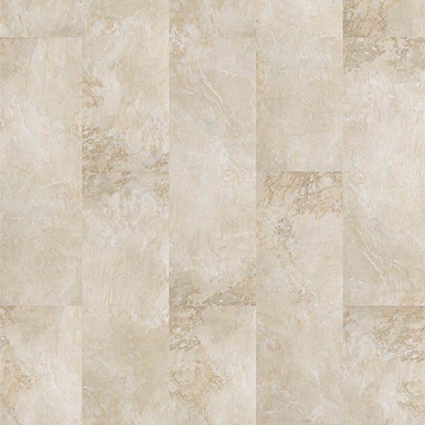 Vinyl flooring WICAUT-119HD1 BEIGE MARBLE Wicanders Authentica