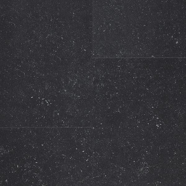 Vinyl flooring BERPC5-BLU100 BLUESTONE DARK Pure Click 55
