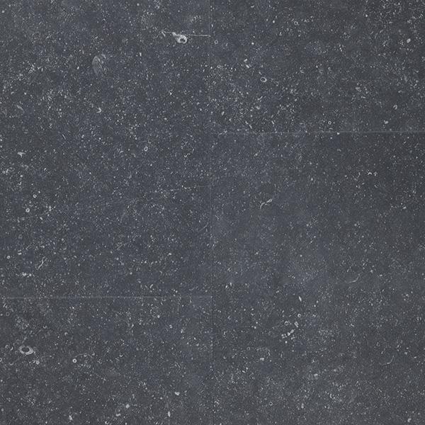 Vinyl flooring BERPC5-BLU010 BLUESTONE NATUR Pure Click 55