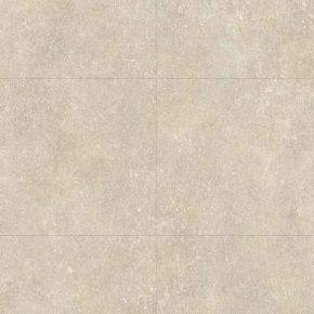 Vinyl flooring PODC55-101S/0 CALERO 101S Podium Click 55