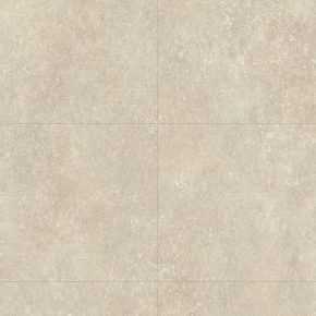 Vinyl flooring PODG55-101S/0 CALERO 101S Podium GlueDown 55