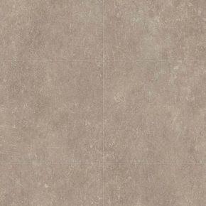 Vinyl flooring PODC55-644M/0 CALERO 644M Podium Click 55