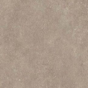 Vinyl flooring PODG55-644M/0 CALERO 644M Podium GlueDown 55