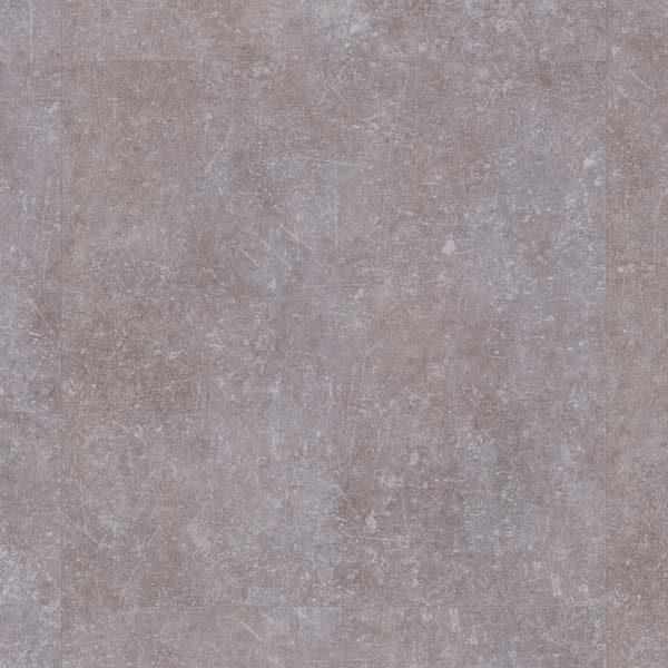 Vinyl flooring PODC55-797M/0 CALERO 797M Podium Click 55