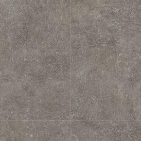 Vinyl flooring PODG55-797M/0 CALERO 797M Podium GlueDown 55