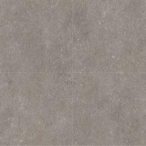 Vinyl flooring PODC55-979M/0 CALERO 979M Podium Click 55