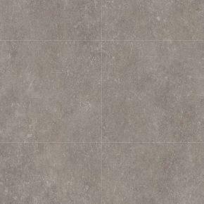 Vinyl flooring PODG55-979M/0 CALERO 979M Podium GlueDown 55