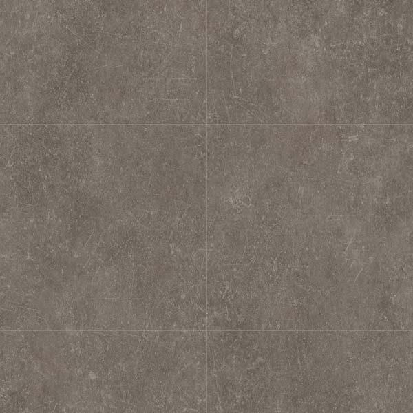 Vinyl flooring PODC55-996D/0 CALERO 996D Podium Click 55