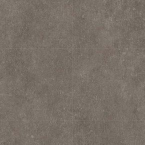Vinyl flooring PODG55-996D/0 CALERO 996D Podium GlueDown 55