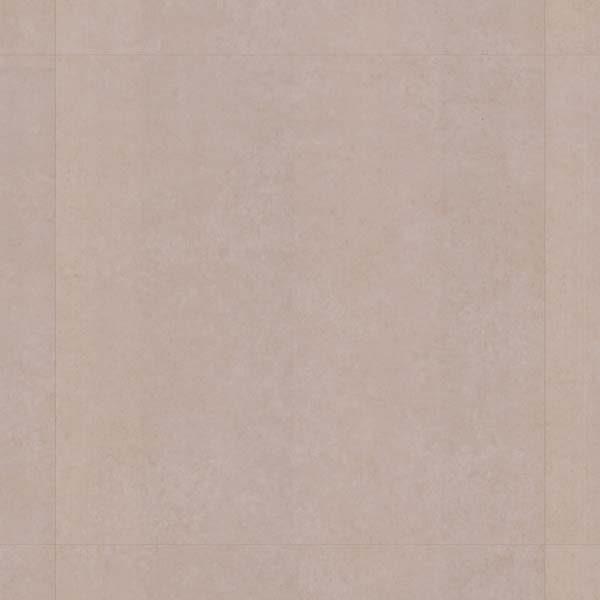 Vinyl flooring PODC55-363L/0 CHARLOTTE 363L Podium Click 55