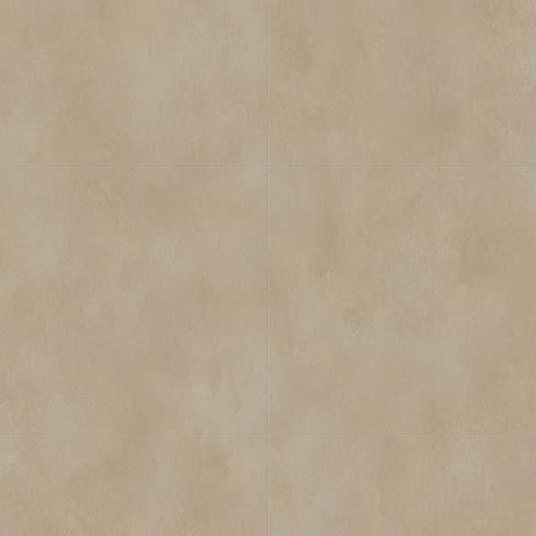 Vinyl flooring PODC55-639M/0 CHARLOTTE 639M Podium Click 55