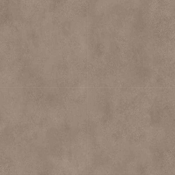 Vinyl flooring PODC55-694M/0 CHARLOTTE 694M Podium Click 55