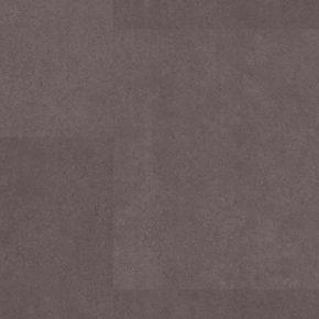 Vinyl flooring PODC55-900D/0 CHARLOTTE 900D Podium Click 55