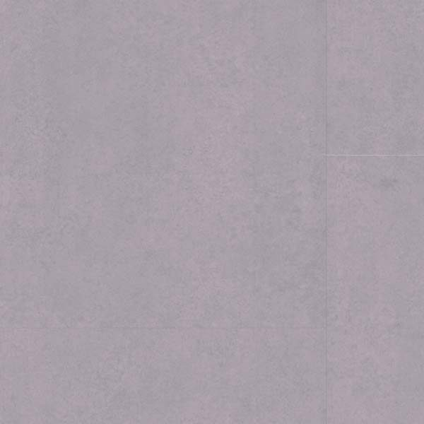 Vinyl flooring PODC55-959M/0 CHARLOTTE 959M Podium Click 55