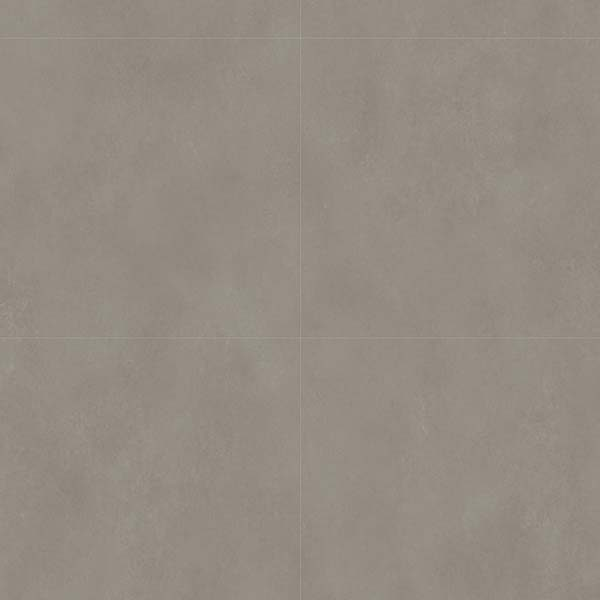 Vinyl flooring PODC55-997M/0 CHARLOTTE 997M Podium Click 55