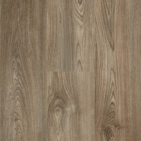 Vinyl flooring BERPC5-CLA090 CLASSIC BROWN Pure Click 55