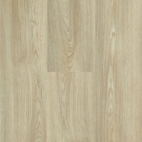 Vinyl flooring BERPC5-CLA010 CLASSIC NATUR Pure Click 55