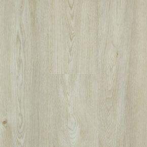 Vinyl flooring BERPC5-CLA020 CLASSIC NATUR LIGHT Pure Click 55