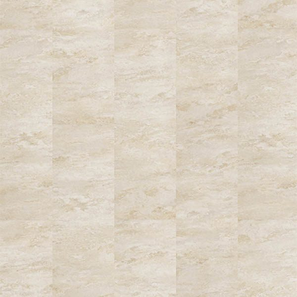 Vinyl flooring WICAUT-125HD1 CLIFF SLATE Wicanders Authentica