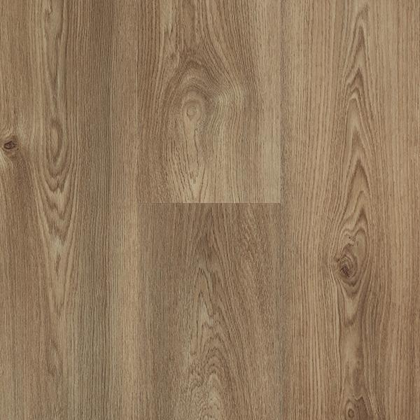 Vinyl flooring BERPC5-COL010 COLUMBIAN 226M Pure Click 55