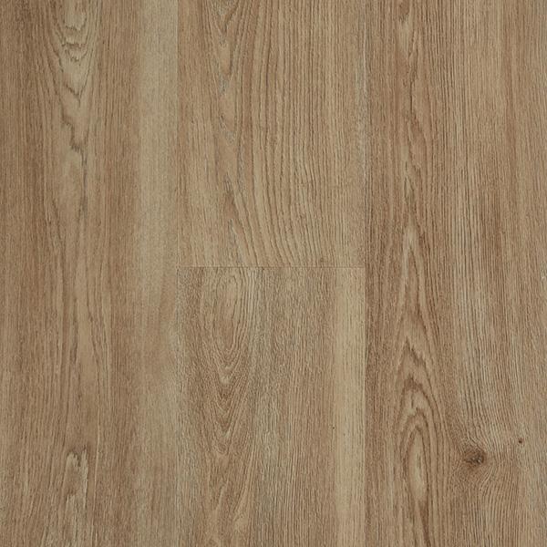 Vinyl flooring BERPC5-COL020 COLUMBIAN 236L Pure Click 55