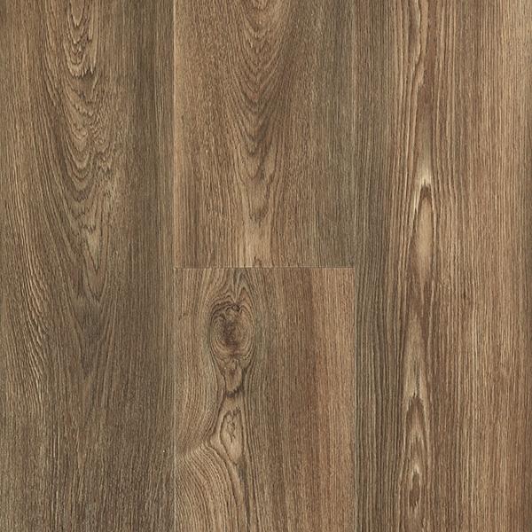 Vinyl flooring BERPC5-COL050 COLUMBIAN 663D Pure Click 55