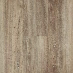 Vinyl flooring BERPC5-LIM020 LIME 693M Pure Click 55