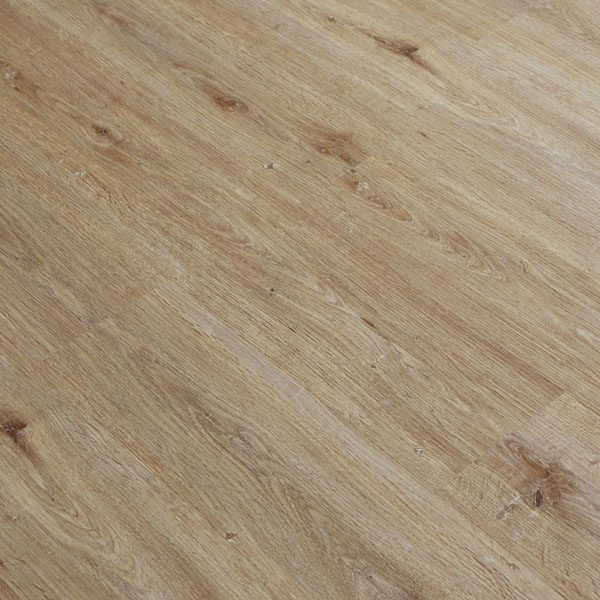 Vinyl flooring OAK ACHENSEE WINDOM-1054/0