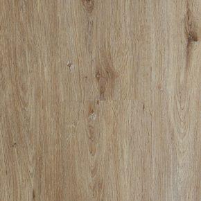 Vinyl flooring WINDOM-1054/0 OAK ACHENSEE Winflex Domestic