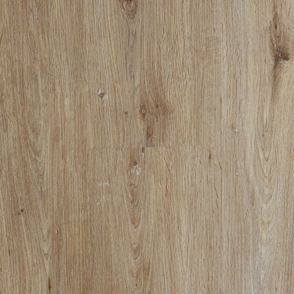 Vinyl flooring WINDOM-1054/0 OAK ACHENSEE Winflex Domestic