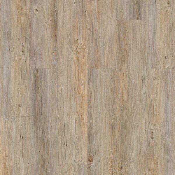 Vinyl flooring WICVIN-127HD1 OAK ALASKA Wicanders Vinyl Comfort