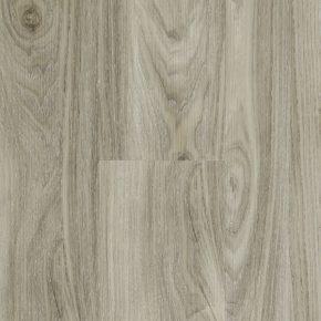 Vinyl flooring WINSTA-1042/0 OAK ALBERTA Winflex Star