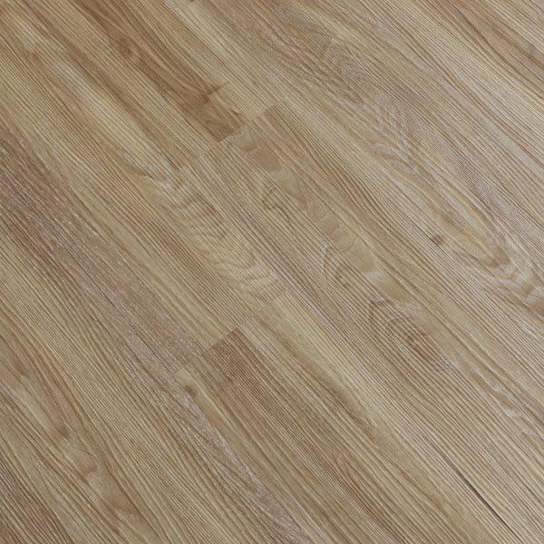 Vinyl flooring OAK AMIENS WINHOM-1003/0